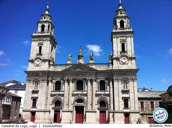 cuantas-catedrales-hay-galicia