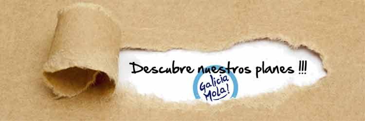 descubre-planes-galicia-mola